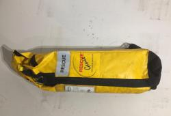 Genie<br>Rescue Systems in Storage Bags