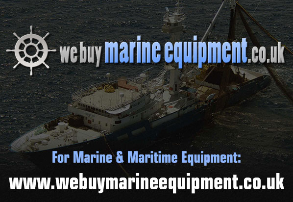 www.webuymarineequipment.co.uk