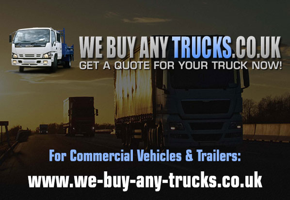 www.we-buy-any-trucks.co.uk